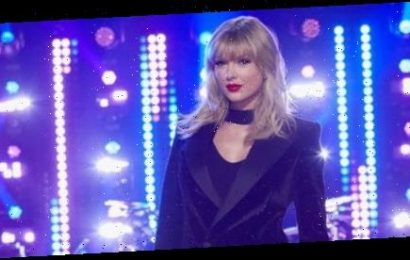 Taylor Swift 'Shake It Off' Copyright Lawsuit Can Proceed, Judge Rules