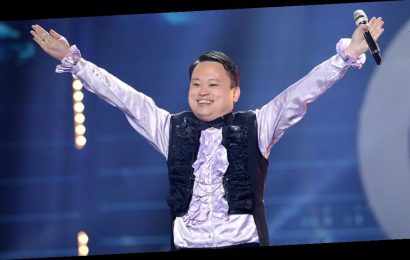 'She Bangs' at 20: 'American Idol' Alum William Hung Remembers the Ricky Martin Song That Made Him Famous