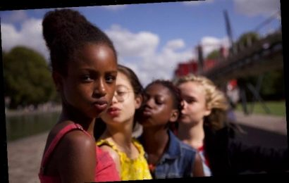 'Cuties' Gets Support From French Film Officials Amid Backlash in U.S.