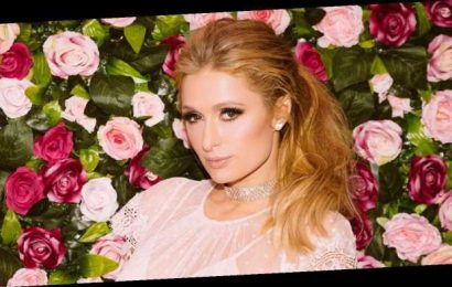 Paris Hilton and Drew Barrymore Recount Time in Solitary Confinement