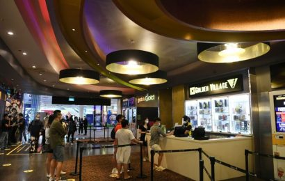 Increased cinema capacity will ease sold-out woes for popular films: Operators