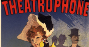 Alan Cross: Before radio, there was the Théâtrophone