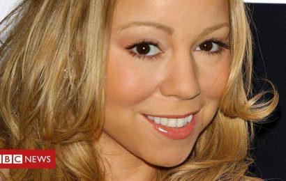 Mariah Carey's memoir: Six key revelations