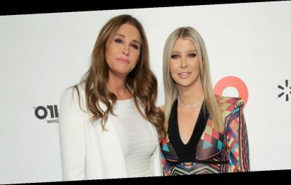 Caitlyn Jenner 'spread RHOBH casting rumour herself' as Andy Cohen slams reports