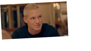 Made In Chelsea fans slam Jamie Laing over relationship advice to Sam Thompson