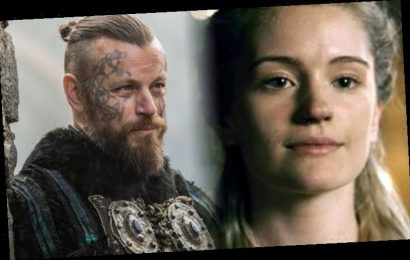 Vikings Valhalla: Has the Vikings spin-off been delayed after COVID-19 scare?