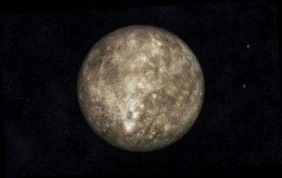 Mercury retrograde: When is Mercury retrograde over?
