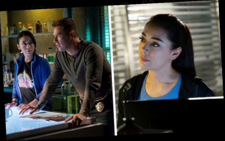 Lucifer season 6: What major change will Ella undergo? Star shares first look
