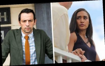 Death in Paradise cancelled: Will Death in Paradise be cancelled?