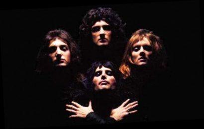 Queen's Bohemian Rhapsody 45 Anniversary facts: Elton John was HORRIFIED when he heard it