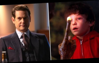 8 Haunting of Bly Manor Actors You May Recognize From Other Famous Roles