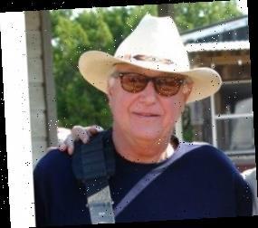 Jerry Jeff Walker Dies: Songwriter For 'Mr. Bojangles' Was 78