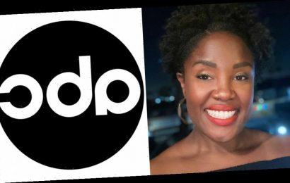 'Nate's D.C. Bar Comedy From Akilah Green In Works At ABC