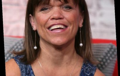 'LPBW': Zach Roloff Said He's No Longer Sympathizing With Amy Roloff When it Comes to Roloff Farms