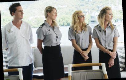 'Below Deck': Has Every Season Had a Boatmance?