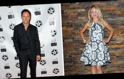 General Hospital casting rumors: Emme Rylan and William deVry out?