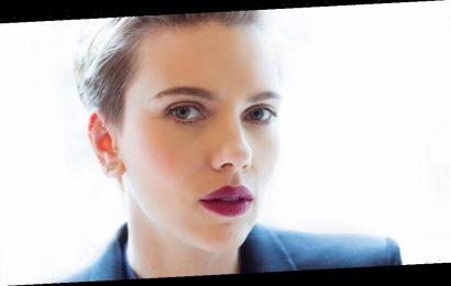 Scarlett Johansson To Star In 'Bride' For Apple TV+ & A24 With Sebastián Lelio Directing