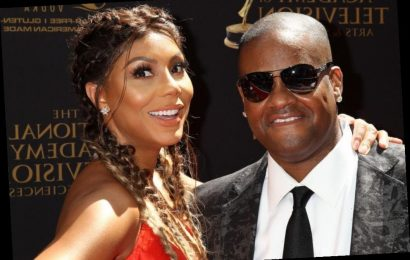 Mona Scott-Young Confirms David Adefeso Refused To Participate In Tamar Braxton's Reality Show With Vincent Herbert