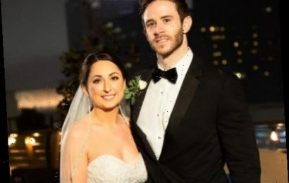 'Married at First Sight': Fans Call Out Olivia for Taking Coronavirus Lightly