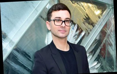 Christian Siriano is getting his own Bravo talk show, 'So Siriano'