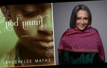 ARRAY Acquires Deepa Mehta's Adaptation Of 'Funny Boy', Filmmaker Talks Women Of Color Taking Award Season Spotlight