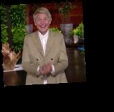 Ellen DeGeneres' Ratings PLUMMET Amid Ongoing Bullying Scandal!