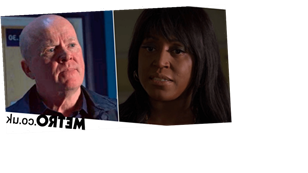 Spoilers: Ellie and Raymond exit with Phil's money in shock EastEnders twist