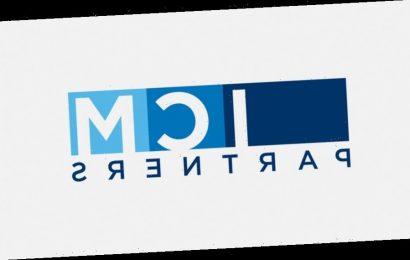 Beyoncé Film Agent Andrea Nelson Meigs Exits ICM Partners (EXCLUSIVE)