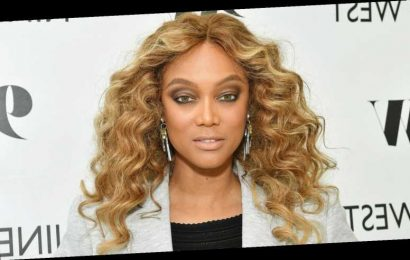 Tyra Banks' most controversial moments ever