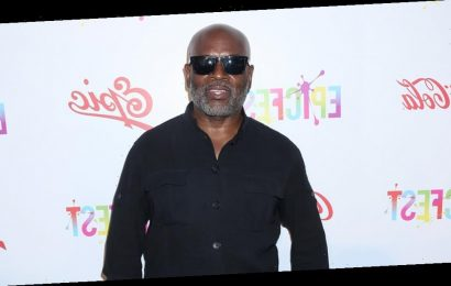Hipgnosis Songs Acquires L.A. Reid's Song Catalog, With Hits by Whitney Houston, Bobby Brown