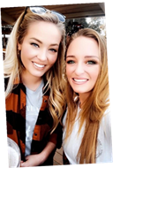 Maci Bookout Gets Accused of Plastic Surgery, Makes Surprising Confession!