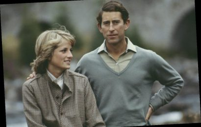 Princess Diana Said Marriage to Prince Charles Was 'Hell From Day 1,' Expert Claims 'She Hated Charles'
