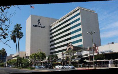SAG-AFTRA Stunt Performers Press Leaders on Racism Allegations