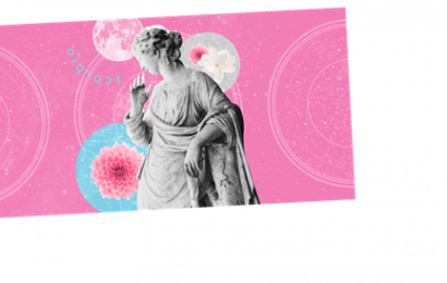 Your Scorpio Monthly Horoscope for October