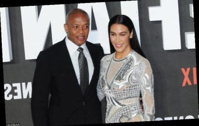 Dr. Dre Wins Legal Battle as Nicole Young Claims She's Receiving Death Threats