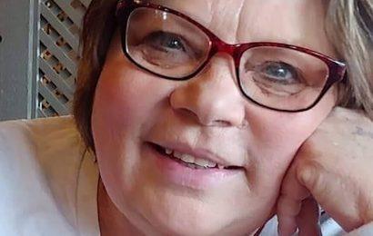 Sharon Hunt, Teacher for a Quarter-Century, Dies at 65