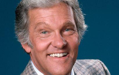Tom Kennedy, Genial Journeyman of TV Game Shows, Dies at 93