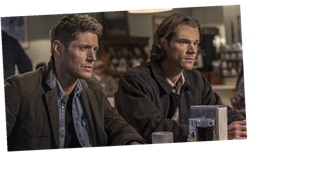'Supernatural': Jensen Ackles and Jared Padalecki on the Final Goodbye