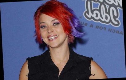 Nikki McKibbin, former 'American Idol' contestant, dead at 42
