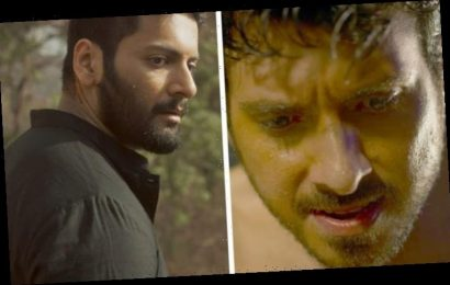 Mirzapur season 3 spoilers: Is Munna still alive? Fans convinced of return