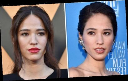 Kelsey Chow nationality: What is Yellowstone actress Kelsey Chow's nationality?