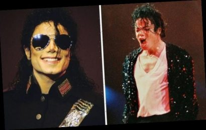 Michael Jackson Dangerous Tour: What happened to MJ which made him cancel the world tour?