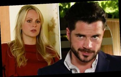 Coronation Street spoilers: Sarah Platt 'destroyed' by Adam as fans predict pregnancy plot