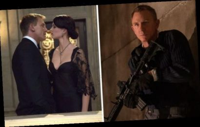 James Bond No Time to Die: Will there be another 007 movie after No Time to Die?