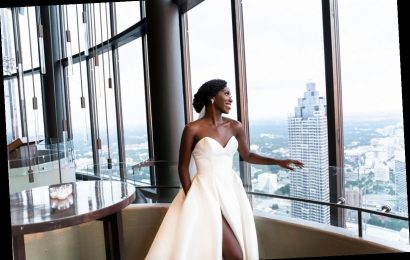 'Married at First Sight': Lifetime Announces Season 12 in Atlanta – Who Are the Couples? [PHOTOS]