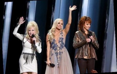 Associated Press Drops CMA Awards Coverage After Being Barred From Using Images of Attendees