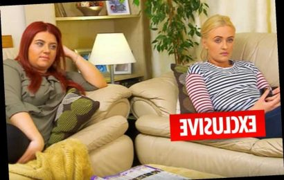 Gogglebox filming thrown into chaos as lockdown rules threaten to split families up