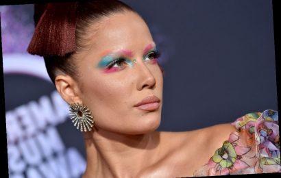 "Halsey Criticizes Grammys After Snub: 'Handshakes and 'Bribes"" Determine Nominees"