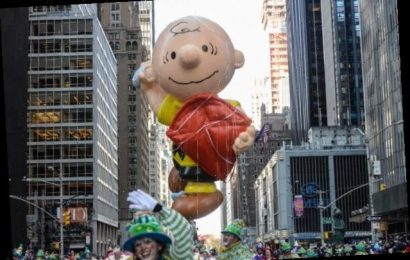 Will 2020 Macy's Thanksgiving Day Parade Gobble (Gobble) Up Viewers?