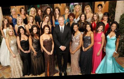 Sean Lowe's Season 17 of 'The Bachelor': Where Are They Now?